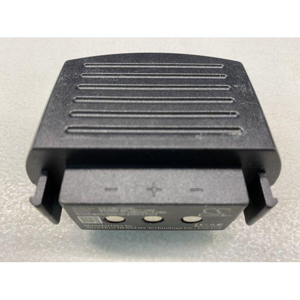 Batteri MC-2000